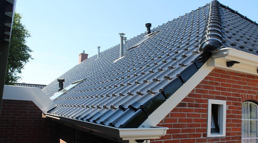 Kosten Dachsanierung Reihenhaus : dachsanierung kosten wissenswerte tipps dach sanieren ~ Lizthompson.info Haus und Dekorationen